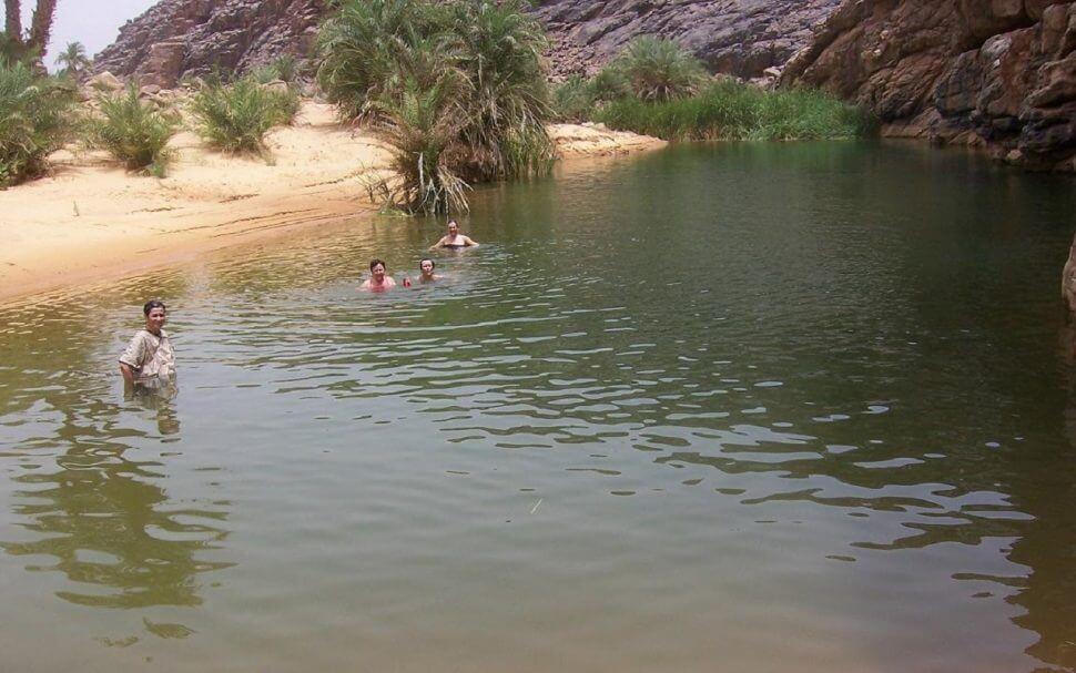 Gueltas de Amazmaz
