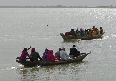 mauritania 642